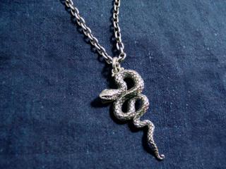 KIRIN CRAFT 蛇トップ