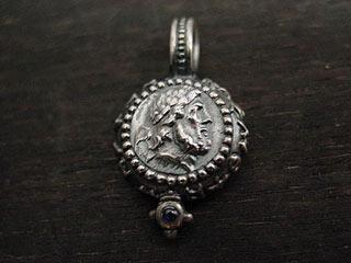 K-SMITH 古代コイン トップ